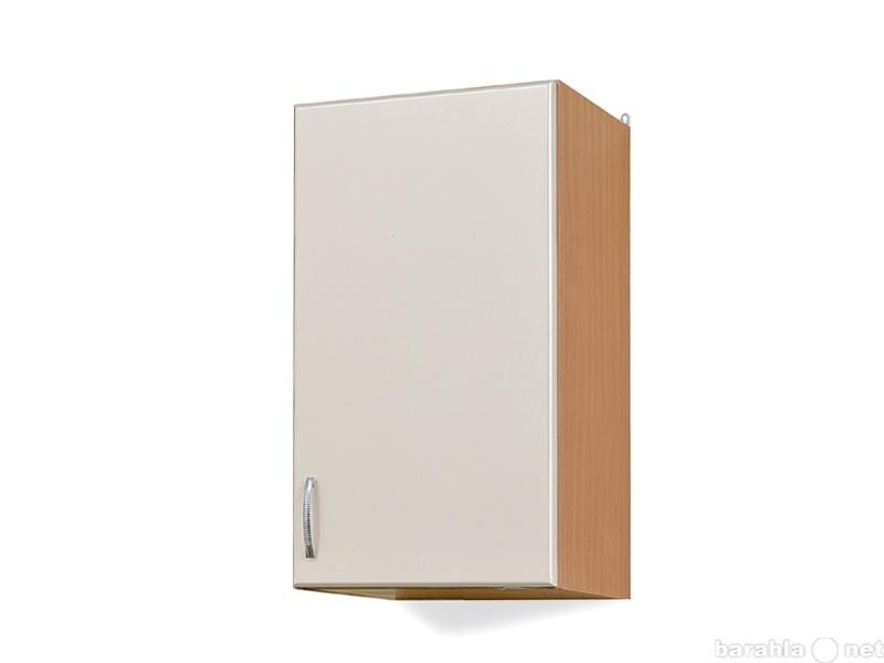 Продам Навесной шкаф ШВ-40 Жемчуг