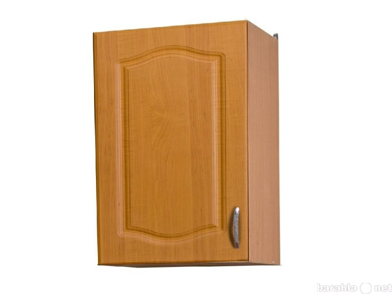 Продам: Шкаф для посуды ШВС-50 Ольха