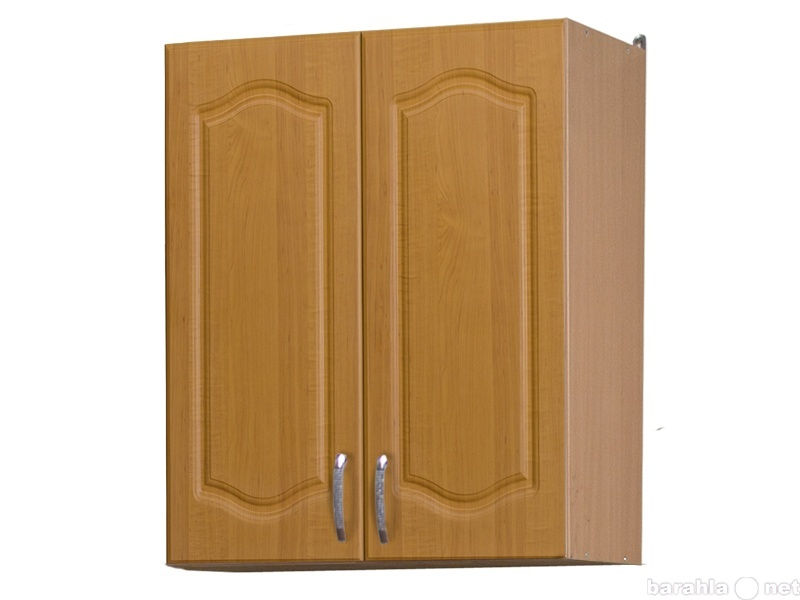 Продам: Шкаф для посуды ШВС-60 Ольха