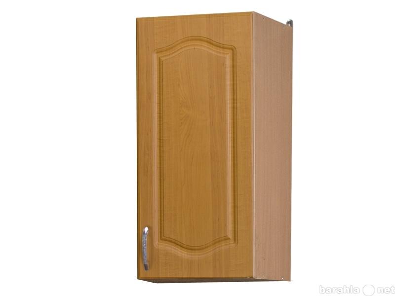 Продам: Навесной шкаф ШВ-30 Ольха