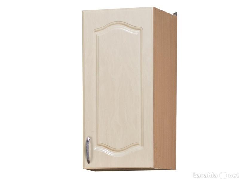 Продам: Навесной шкаф ШВ-40 Перламутр