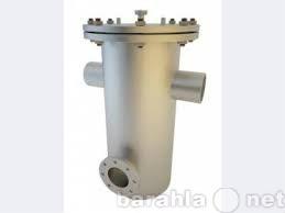 Продам Вертикальный грязевик ТС-567 по серии