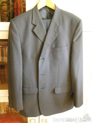 Продам пиджаки мужские(новые)