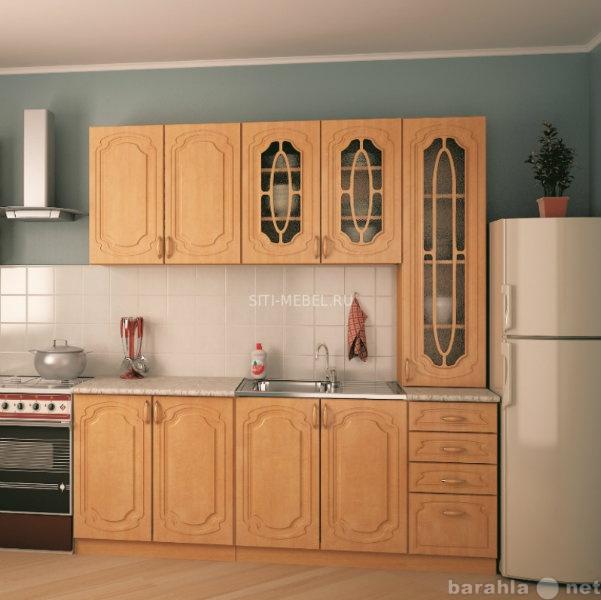 Продам Кухонные гарнитуры на заказ