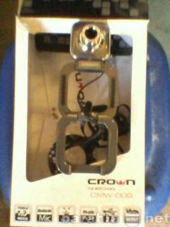 Продам: веб-камера