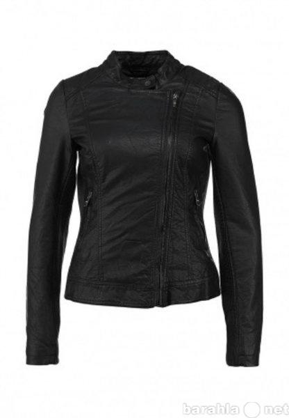 Продам Продам новую куртку с этикеткой