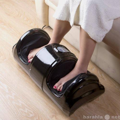 Продам масажёр Блаженство- для уставших ног