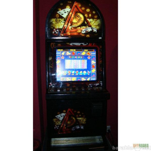 Игровые аппараты гиминаторы лучшие игровые автоматы на реальные деньги
