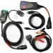 Продам Диагностический сканер Lexia3 / PP2000