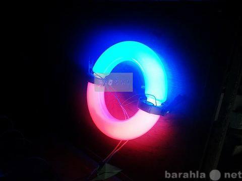 Продам Индукционные лампы