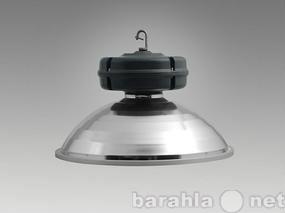 Продам Промышленные индукционные светильники LV