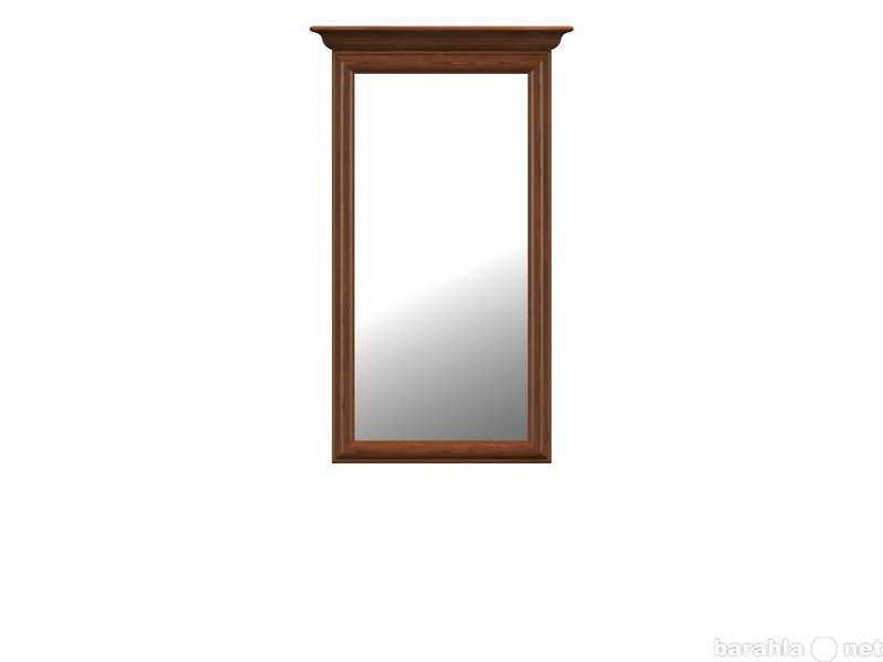Продам Зеркало коллекции прихожей Кентаки (БРВ)