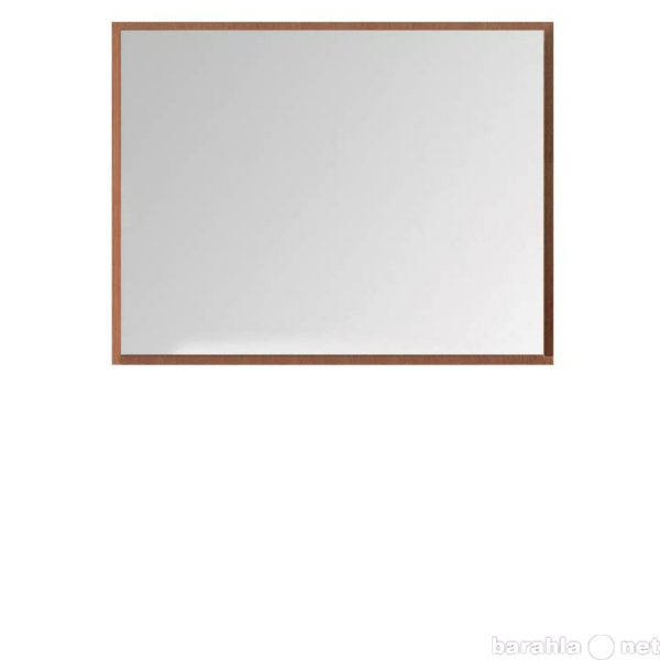 Продам Зеркало коллекции прихожей Ари1 (БРВ)