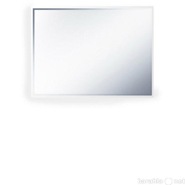 Продам Зеркало коллекции прихожей Ари2 (БРВ)