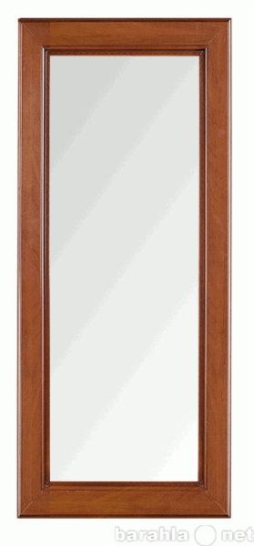 Продам Зеркало коллекции прихожей Нью-Йорк
