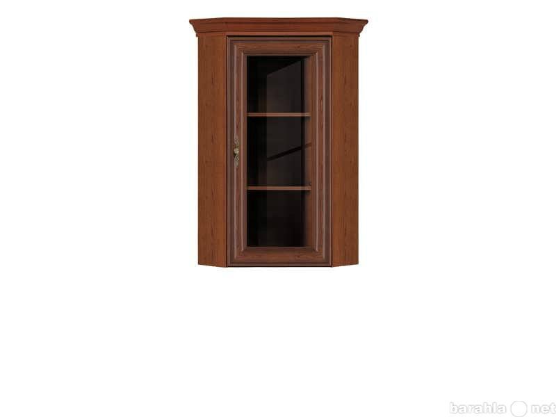 Продам Шкаф верхний коллекции прихожей Кентаки