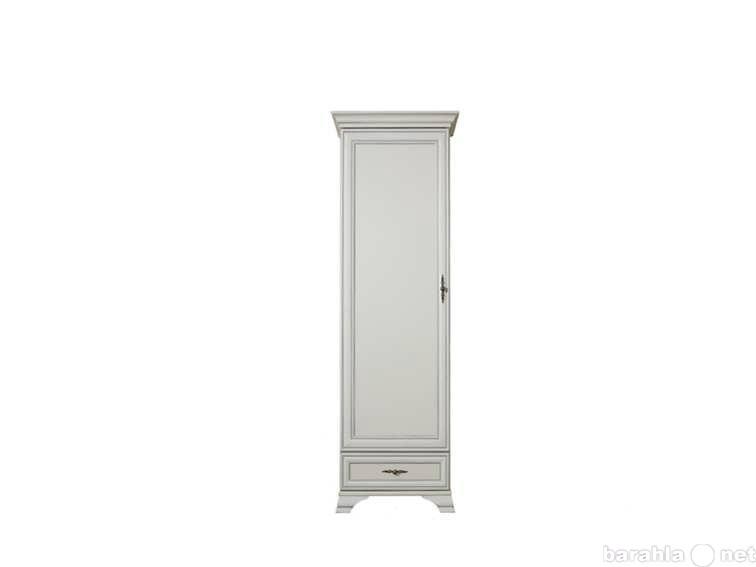 Продам Шкаф коллекции прихожей Кентаки белый