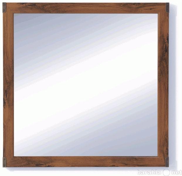 Продам Зеркало коллекции прихожей Индиана (БРВ)