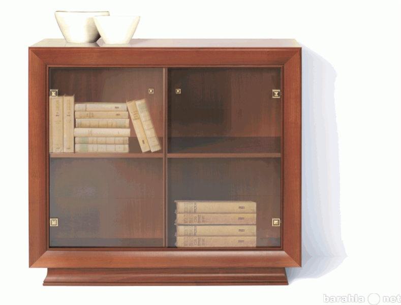 Продам Тумба коллекции прихожей Ларго Классик