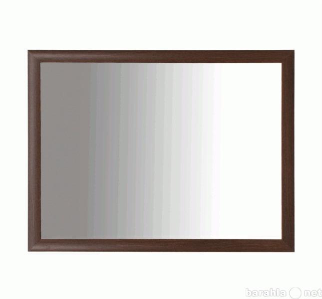 Продам Зеркало коллекции гостинной Коен (БРВ)