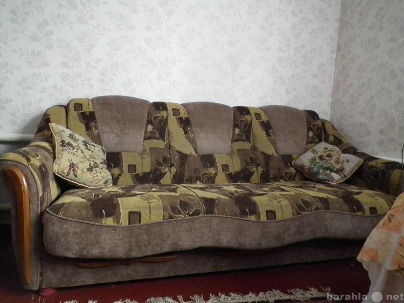 Окру армавир объявления мебель б у с фото