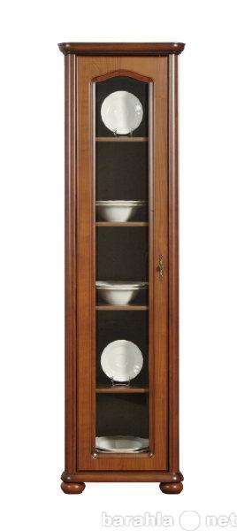 Продам Шкаф c витриной коллекции Наталия