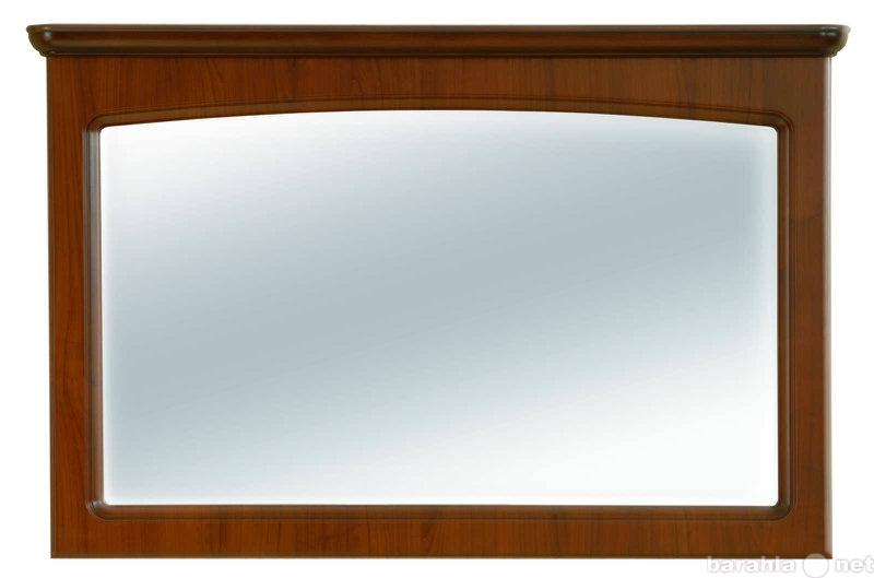 Продам Зеркало коллекции гостинной Наталия