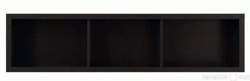 Продам Шкаф настенный коллекции гостинной Арека
