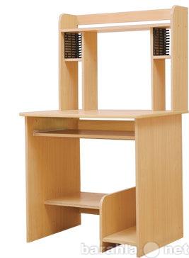 Продам Стол компьютерный СК-05