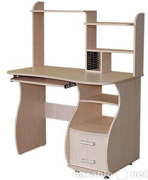 Продам Стол компьютерный СК 06