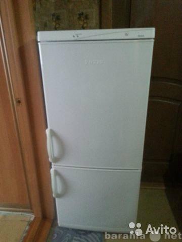 Новокузнецк купля продажа 2х камерных холодильников