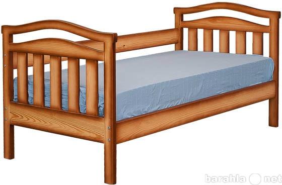 Продам Кровать Эко