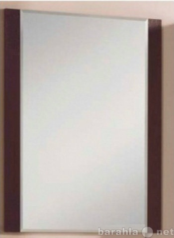 Продам Зеркало Альпина 65 венге