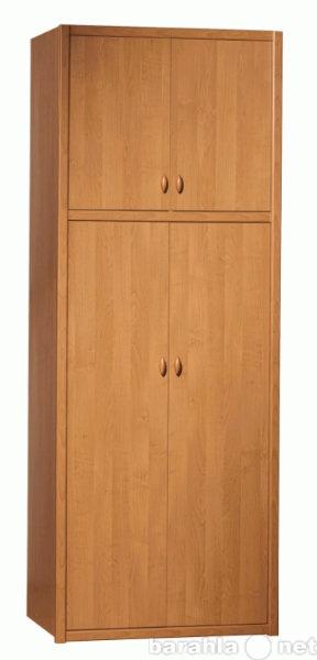 Продам Шкаф платяной коллекции гостиной Борис