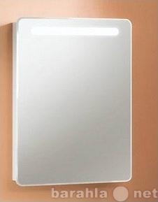 Продам Зеркало-шкаф Америна 60 левый/правый