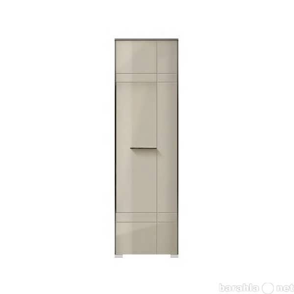 Продам Шкаф коллекции гостиной Дрифт (БРВ)