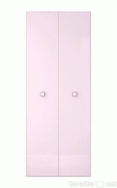Продам Шкаф коллекции гостиной Аватар розовый