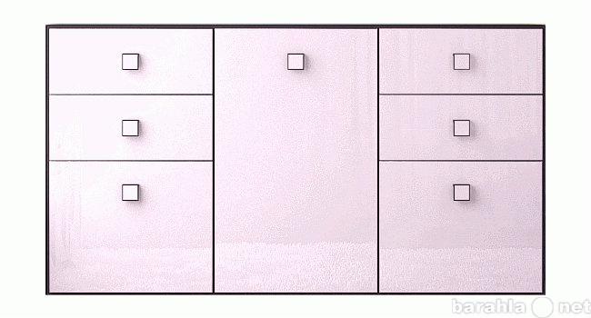 Продам Комод коллекции гостиной Аватар розовый
