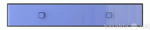 Продам Полка коллекции гостиной Аватар синяя