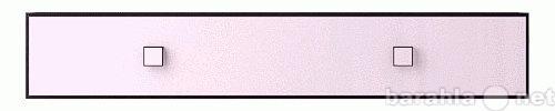 Продам Полка коллекции гостиной Аватар розовая
