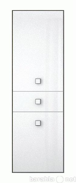 Продам Пенал навесной коллекции гостиной Аватар