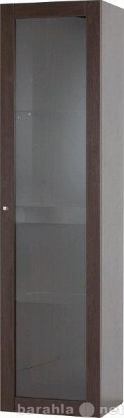 Продам Витрина коллекции гостиной Капри (БРВ)