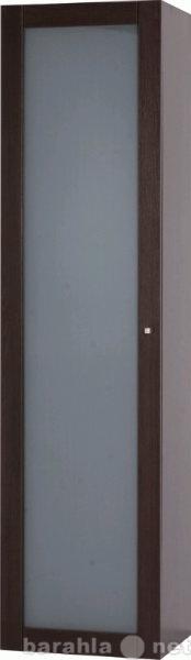 Продам Витрина матовая коллекции гостиной Капри