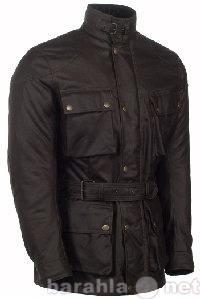 Продам Куртка Германия