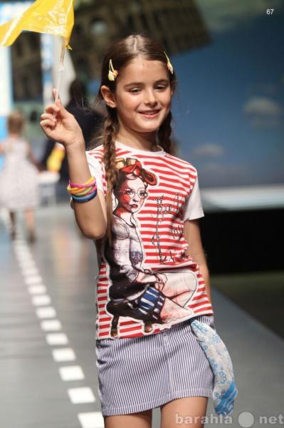 Предложение: Детский сток Silvian Heach оптом
