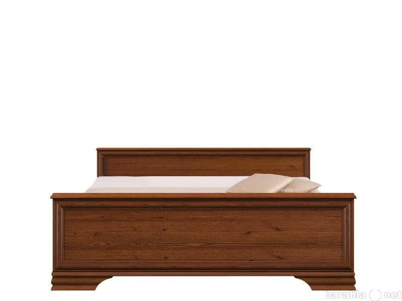 Продам Кровать без основания коллекции Кентаки