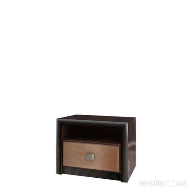 Продам Тумба прикроватная коллекции Коен (БРВ)
