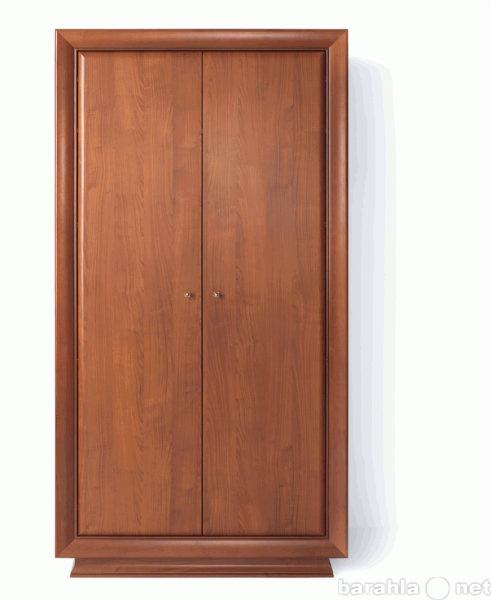 Продам Шкаф коллекции Ларго Классик (БРВ)