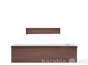 Продам Каркас кровати без матраса Джули