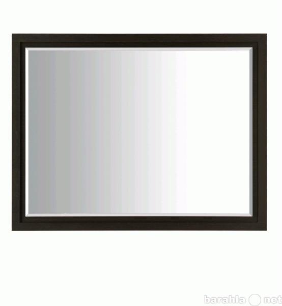 Продам Зеркало коллекции Арека (БРВ)